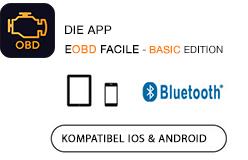 eobd facile edition basic